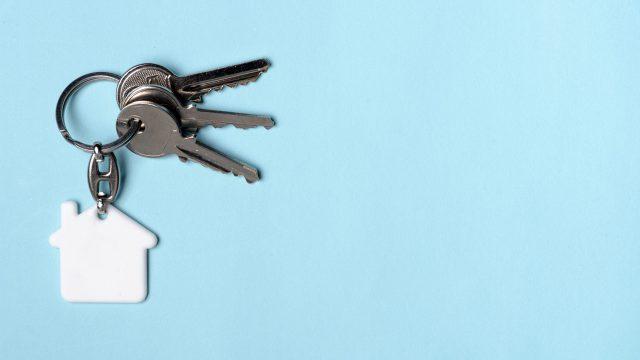 Dicas-para-contratar-uma-empresa-de-mudança-confiável