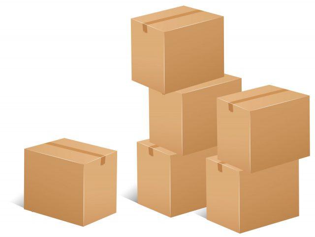 Como-escolher-caixas-para-fazer-mudanças-residenciais