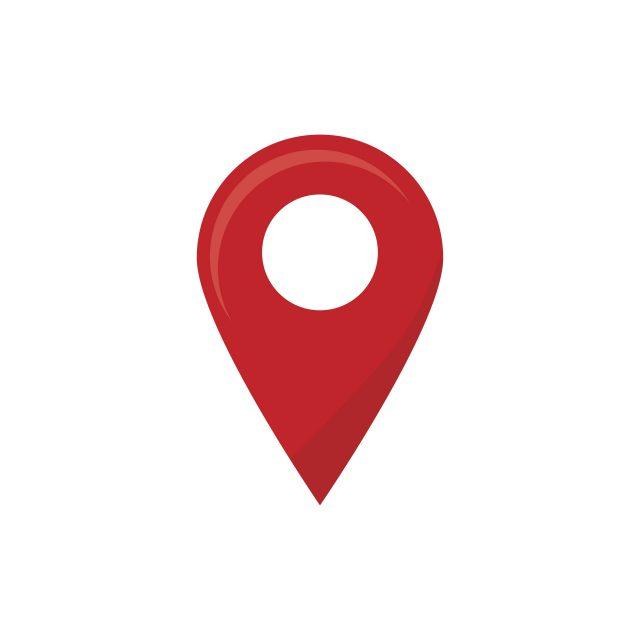 enderecos-para-fazer-mudanca-empresarial