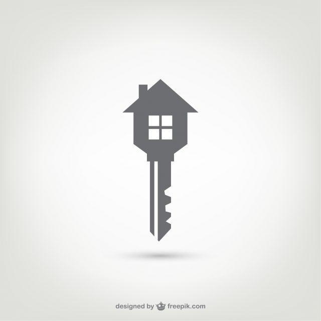 mudancas-residenciais-com-conceito-minimalista