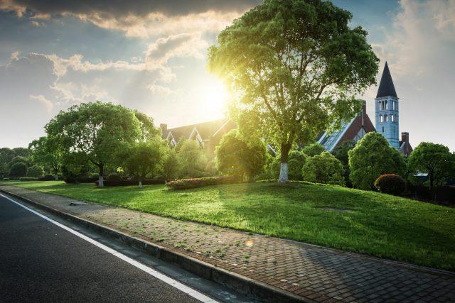 Procurando-bairro-para-mudanças-residenciais