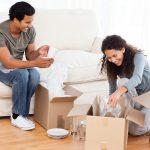 Casa nova? Confira dicas para ajustar mudanças residenciais
