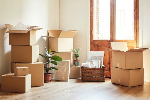 Hora de trocar de casa? Otimize o tempo da sua mudança residencial