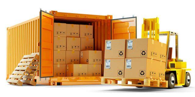 Guarda móveis: você conhece os principais benefícios em alugar o serviço?