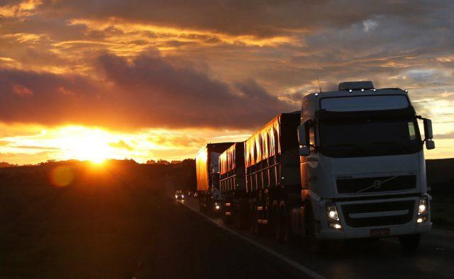 Mudanças Interestaduais: documentos necessários para a transportadora