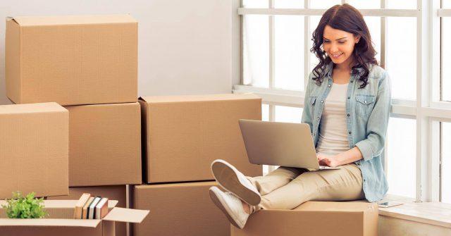 Empresa de mudanças: os principais fatores a avaliar antes da contratação