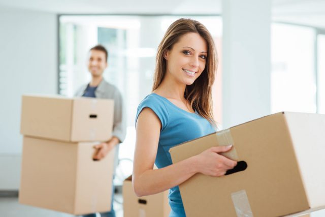 Empresa de mudanças: você sabe o custo de uma mudança residencial?