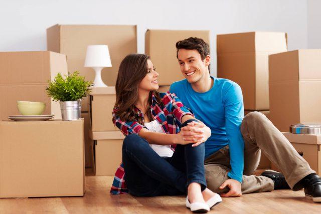 Mudanças residenciais: um guia completo para você que é estreante em trocar de endereço