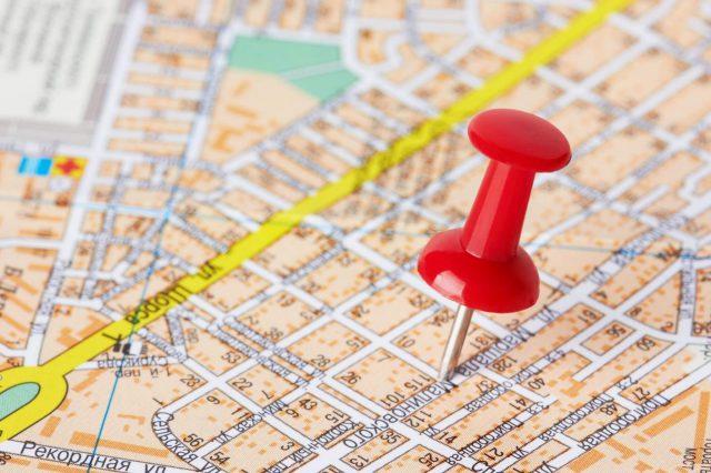 Mudanças corporativas: preparado para sua empresa trocar de endereço?
