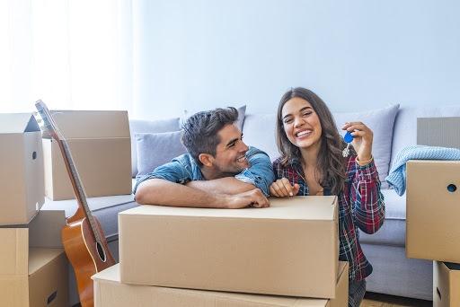 Mudança residencial: simplifique as tarefas e mude-se com tranquilidade