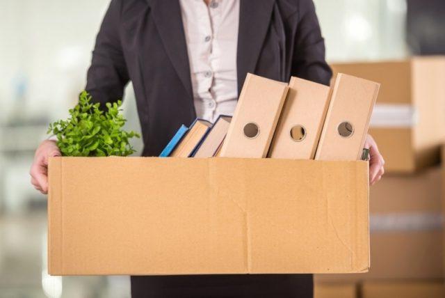 Mudanças comerciais: como se organizar no novo ambiente