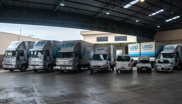 transportadora-de-mudancas-como-operar-com-seguranca-durante-a-COVID-19-lord
