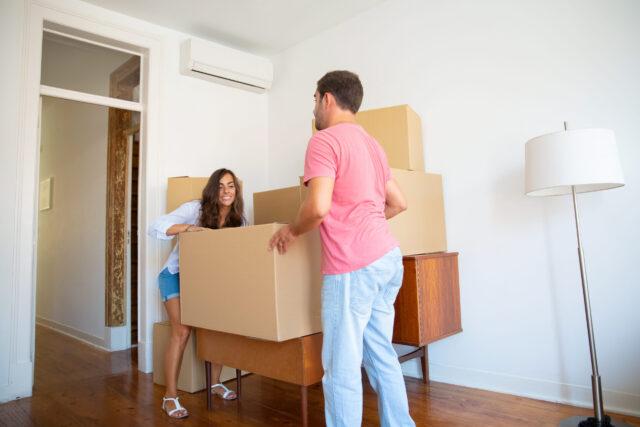 guarda-movel-dicas-para-armazenamento-de-roupas