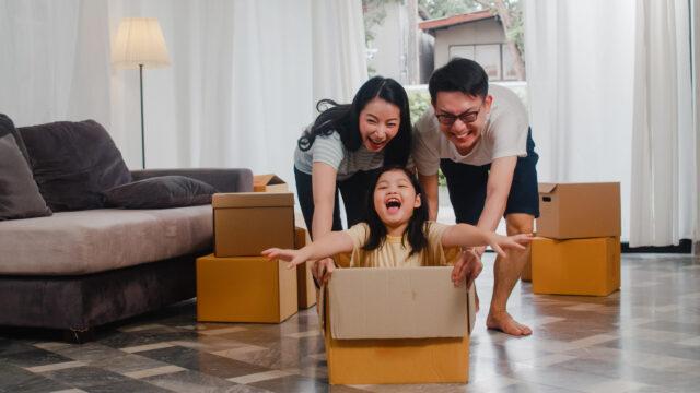 rapidez-e-organizacao-como-fazer-uma-mudanca-residencial