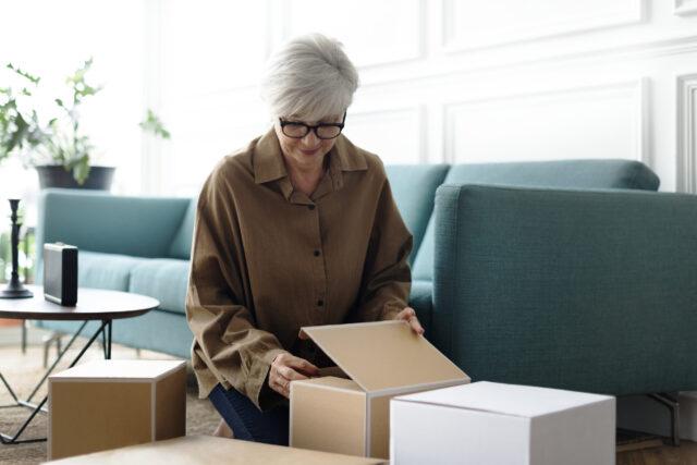 dicas-para-nao-sofrer-com-as-tarefas-durante-mudancas-residenciais