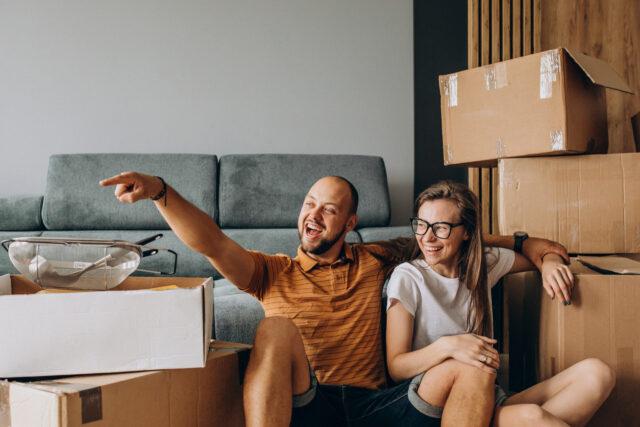 mudancas-residenciais-existe-momento-melhor-para-mudar-de-endereco