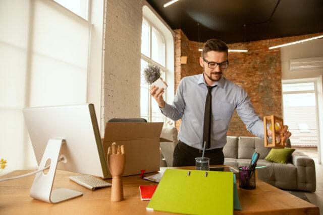 o-que-nao-pode-faltar-em-uma-empresa-que-presta-servico-de-mudanca-comercial