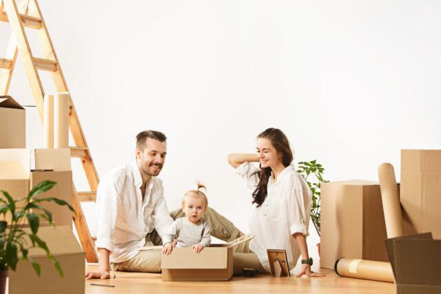 como-fazer-uma-mudanca-residencial-com-sucesso